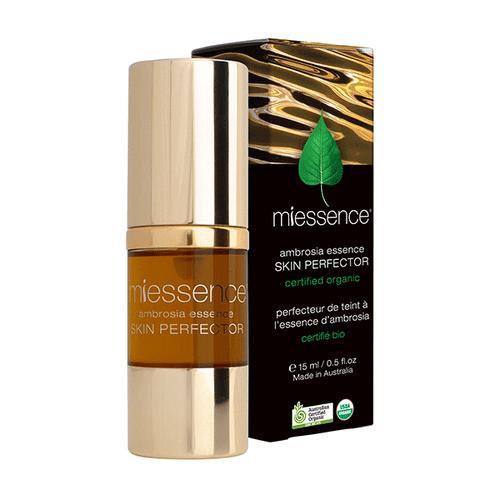 Miessence Certified Organics Ambrosia Essence