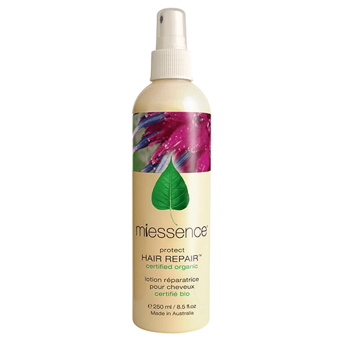 Miessence Organics Protect B5 Hair Repair