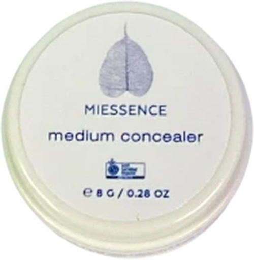 Miessence Organics Fair Concealer