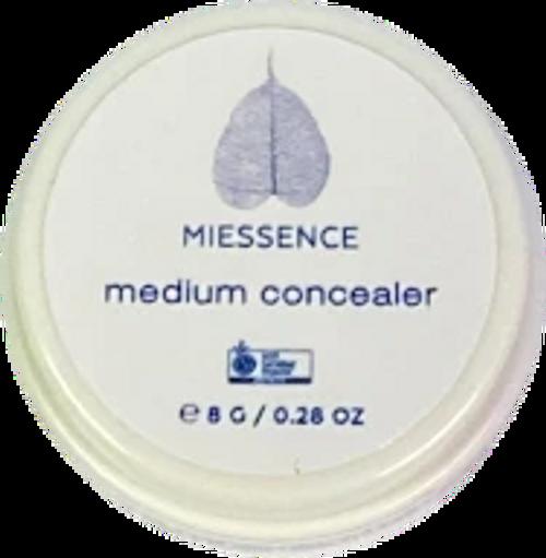 Miessence Organics Medium Concealer