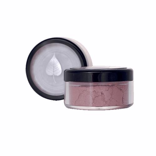Miessence Organics Desert Rose Mineral Powder Blush