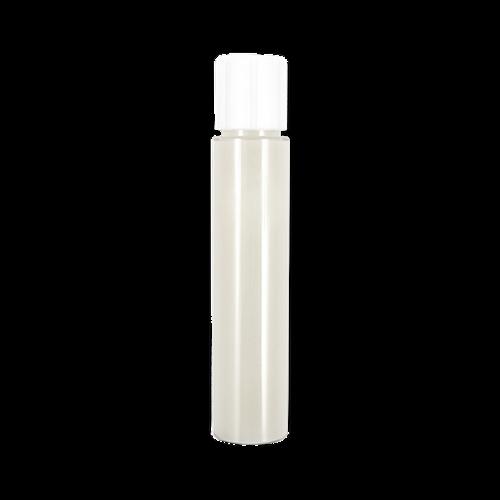 Zao Liquid Lip Balm Refill