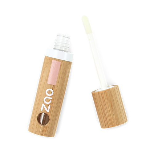 Zao Lip Care Oil