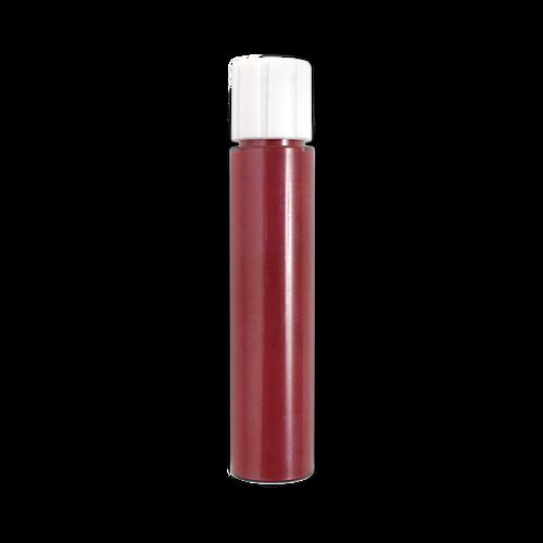 ZAO Lip Ink Refill