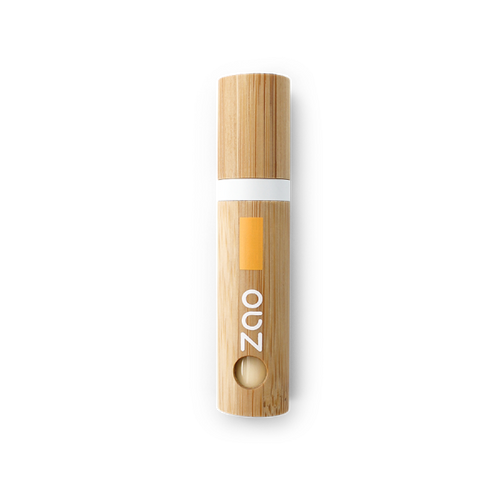 Zao Liquid Eye Primer