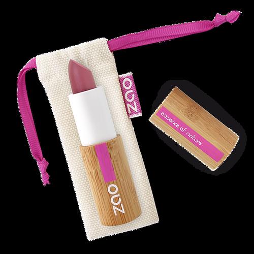 Zao 'Cocoon' Balm Lipstick