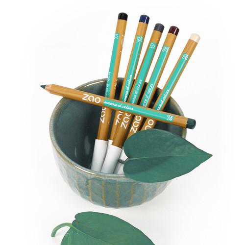 Zao Multipurpose Pencils