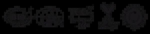 5-cert-logos.png