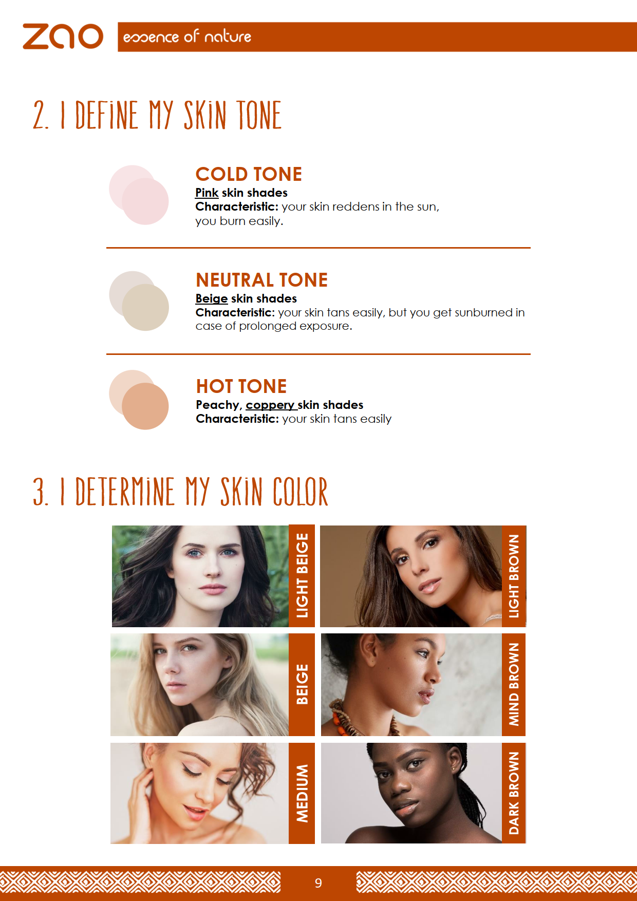 foundation-tones-matching-1-2-1.png