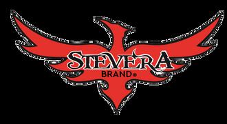 STEVERA Enterprises, Inc.