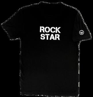 Rockstar Black