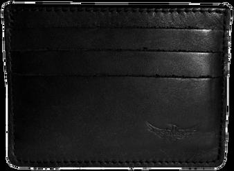 7 Pocket Wallet Front