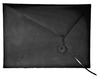 Everything Envelope Small Front
