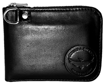 T-Star Wallet Front
