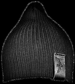 Skull Cap Beanie Front