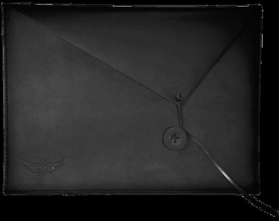 Everything Envelope Medium Front