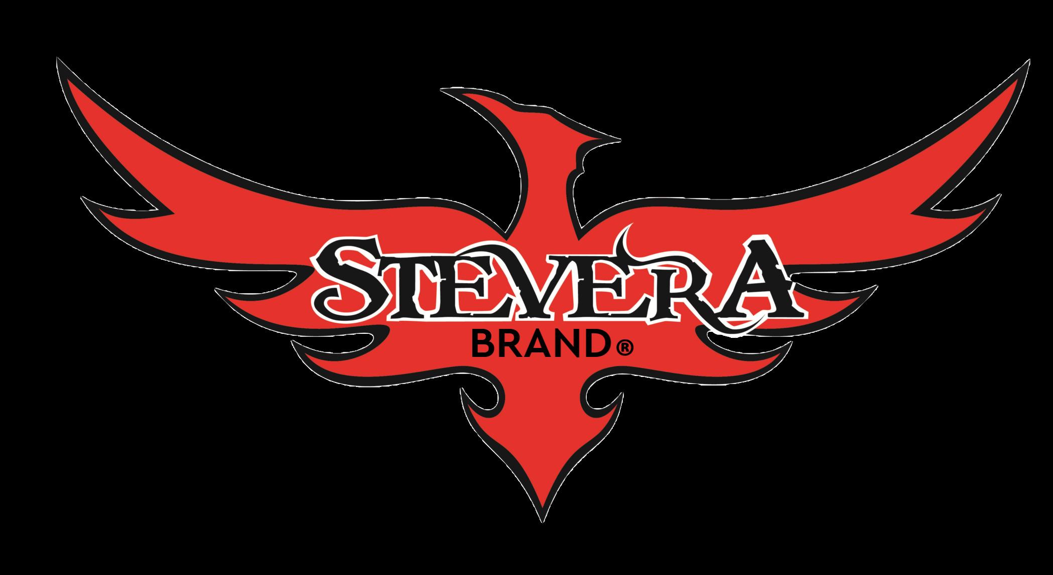 stevera-brand-og-logo.png