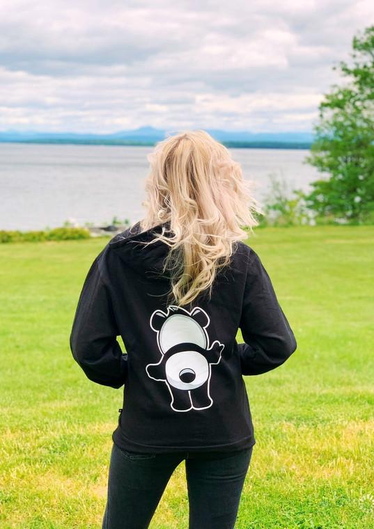 Panda StyXbox Giveaway Bundle