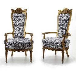 cotton-duck-upholstery.jpg