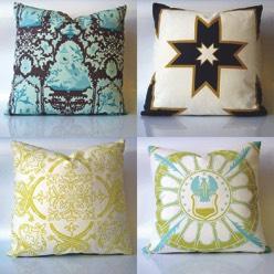 custom-cotton-duck-pillow.jpg