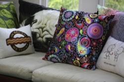 custom-fabric-pillows.jpg