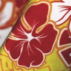 custom-hawaiian-shirt-fabric.jpg