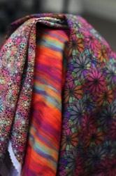 custom-printed-scarves.jpg