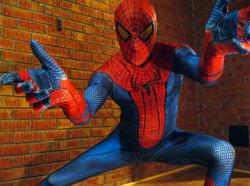 lycra-spiderman.png