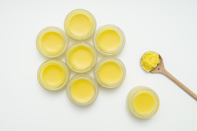 Korean skincare Urang cosmetics