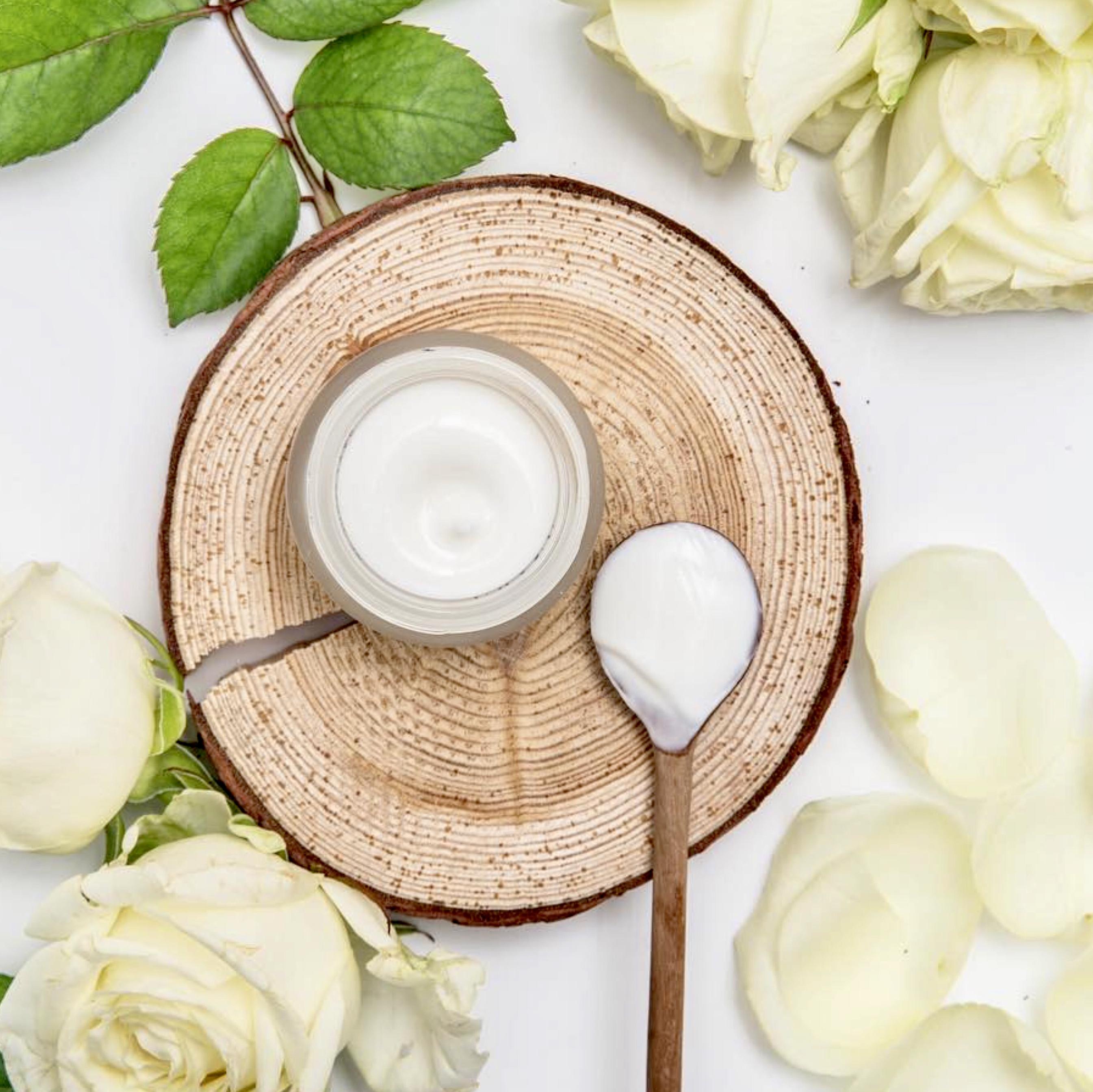 tips from the expert; Korean skincare Urang cosmetics