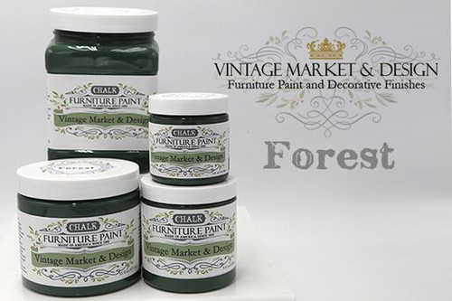 Rustic - Vintage Market & Design® Furniture Paint - Vintage