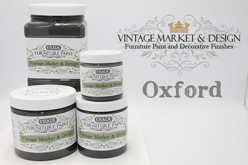 Oxford - Vintage Market & Design® Furniture Paint