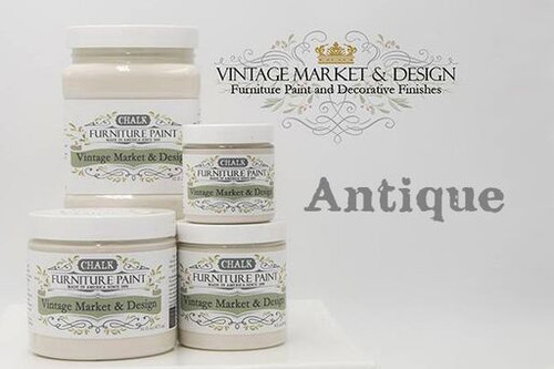 Antique - Vintage Market & Design® Furniture Paint
