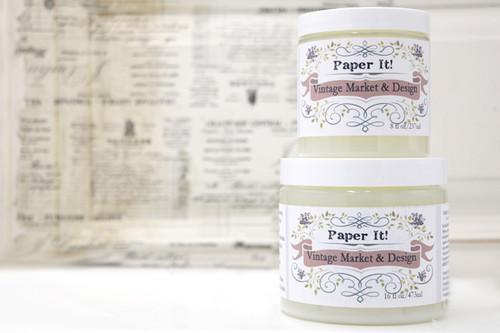 Paper It!