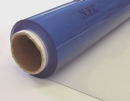 Map Marking Talc - Roll - 0.25 mm Thick 1.0 m Wide 25 m Long
