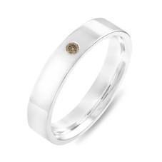 Platinum Diamond Wedding Ring Diamond Wedding Band Womens