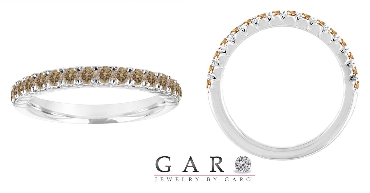 champagne-brown-diamond-wedding-band.jpg