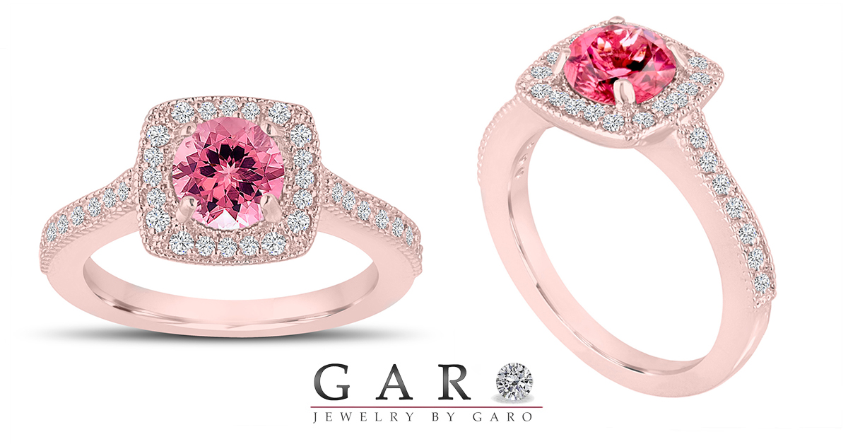 pink-tourmaline-engagement-rings-unique-handmade-jewelry-by-garo-nyc.jpg