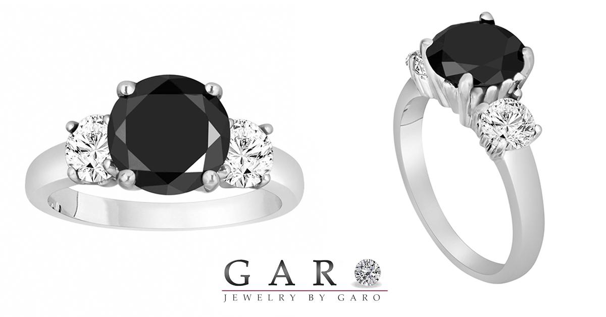 three-stone-diamond-engagement-rings-unique-handmade-jewelry-by-garo-nyc.jpg