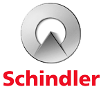 Schindler Store Order from Nirvana Promotions