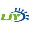 LJY Technology Inc Official Website