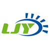 LJY Technology Inc Official Website
