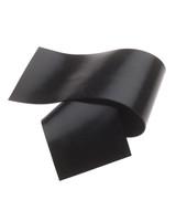 Black 0.80mm