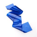 Metallic Cobalt Blue (Polymorphe)