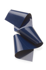 Royal Blue 0.40mm