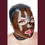 Rubberdoll Soft Eye