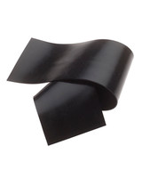 Black 0.60mm - Roll End
