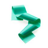 Jade Green 0.40mm - Roll End