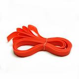 Atomic Tangerine (UV) Trim - 1 cm