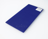 Supatex Royal Blue 0.33 mm